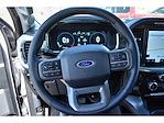 2021 Ford F-150 SuperCrew Cab 4x4, Pickup #D140880 - photo 19
