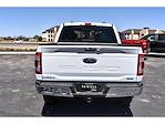 2021 Ford F-150 SuperCrew Cab 4x4, Pickup #D140880 - photo 7
