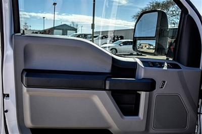 2019 Ford F-250 Crew Cab 4x4, Pickup #D990826 - photo 11