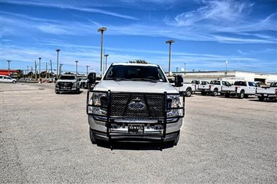 2019 Ford F-250 Crew Cab 4x4, Pickup #D990826 - photo 3
