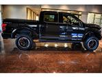 2020 Ford F-150 SuperCrew Cab 4x4, Shelby Pickup #L00129 - photo 10