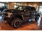 2020 Ford F-150 SuperCrew Cab 4x4, Shelby Pickup #L00129 - photo 4