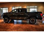 2020 Ford F-150 SuperCrew Cab 4x4, Shelby Pickup #L00129 - photo 6