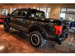 2020 Ford F-150 SuperCrew Cab 4x4, Shelby Pickup #L00129 - photo 7
