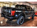 2020 Ford F-150 SuperCrew Cab 4x4, Shelby Pickup #L00129 - photo 2