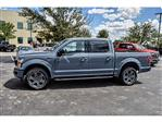 2020 Ford F-150 SuperCrew Cab 4x4, Pickup #L01620 - photo 12