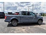 2020 Ford F-150 SuperCrew Cab 4x4, Pickup #L01620 - photo 14