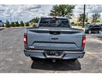 2020 Ford F-150 SuperCrew Cab 4x4, Pickup #L01620 - photo 15