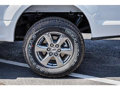 2020 Ford F-150 SuperCrew Cab 4x4, Pickup #L04573 - photo 12