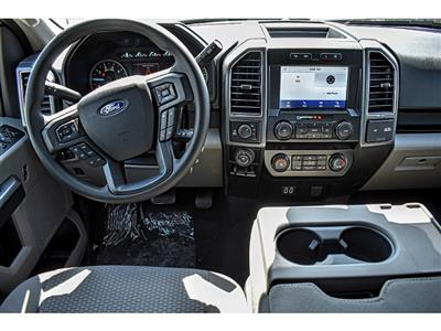 2020 Ford F-150 SuperCrew Cab 4x4, Pickup #L04573 - photo 14