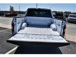 2020 Ford F-150 SuperCrew Cab 4x4, Pickup #L04573 - photo 11