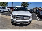 2020 Ford F-150 SuperCrew Cab 4x4, Pickup #L04573 - photo 3