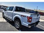 2020 Ford F-150 SuperCrew Cab 4x4, Pickup #L04573 - photo 7