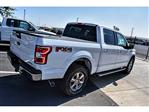 2020 Ford F-150 SuperCrew Cab 4x4, Pickup #L04573 - photo 2