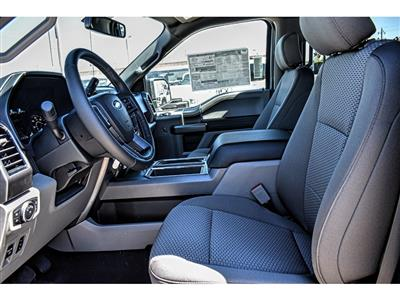 2020 Ford F-150 SuperCrew Cab 4x4, Pickup #L04577 - photo 14