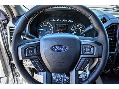 2020 Ford F-150 SuperCrew Cab 4x4, Pickup #L04577 - photo 19