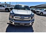 2020 Ford F-150 SuperCrew Cab 4x4, Pickup #L04577 - photo 3