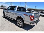 2020 Ford F-150 SuperCrew Cab 4x4, Pickup #L04577 - photo 6