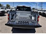 2020 Ford F-150 SuperCrew Cab 4x4, Pickup #L04577 - photo 10