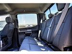 2020 Ford F-150 SuperCrew Cab 4x4, Pickup #L04577 - photo 13