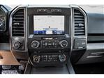 2020 Ford F-150 SuperCrew Cab 4x4, Pickup #L04577 - photo 20