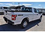 2020 Ford F-150 Super Cab 4x4, Pickup #L04582 - photo 2