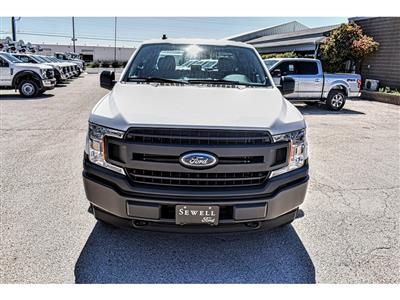 2020 Ford F-150 Super Cab 4x4, Pickup #L04583 - photo 3