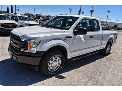 2020 F-150 Super Cab 4x4, Pickup #L04583 - photo 4