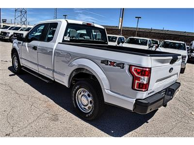 2020 F-150 Super Cab 4x4, Pickup #L04583 - photo 6