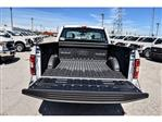 2020 F-150 Super Cab 4x4, Pickup #L04583 - photo 11