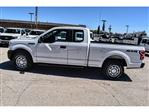2020 F-150 Super Cab 4x4, Pickup #L04583 - photo 5