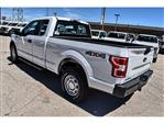 2020 Ford F-150 Super Cab 4x4, Pickup #L04583 - photo 7