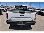 2020 Ford F-150 Super Cab 4x4, Pickup #L04583 - photo 8