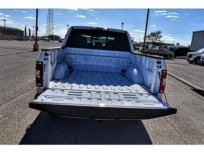 2020 Ford F-150 SuperCrew Cab 4x4, Pickup #L09024 - photo 10
