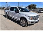 2020 Ford F-150 SuperCrew Cab 4x4, Pickup #L09024 - photo 1
