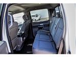2020 Ford F-150 SuperCrew Cab 4x4, Pickup #L09024 - photo 11