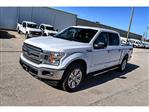2020 Ford F-150 SuperCrew Cab 4x4, Pickup #L09024 - photo 4