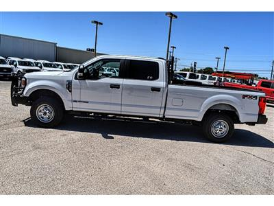 2020 Ford F-350 Crew Cab 4x4, Pickup #L10052 - photo 5