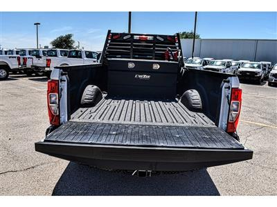 2020 Ford F-350 Crew Cab 4x4, Pickup #L10052 - photo 10