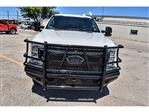 2020 Ford F-350 Crew Cab 4x4, Pickup #L10052 - photo 3