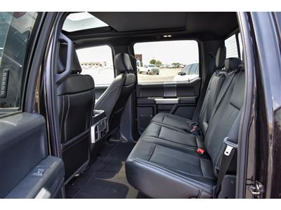 2020 Ford F-150 SuperCrew Cab 4x2, Pickup #L15497 - photo 10