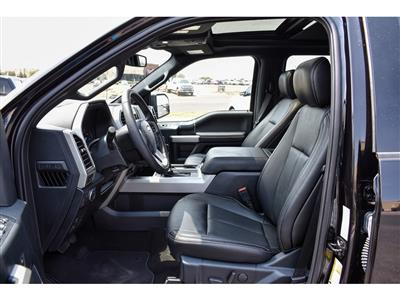 2020 Ford F-150 SuperCrew Cab 4x2, Pickup #L15497 - photo 13