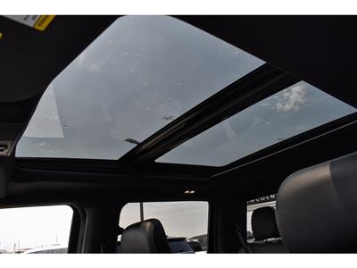 2020 Ford F-150 SuperCrew Cab 4x2, Pickup #L15497 - photo 20