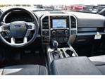 2020 Ford F-150 SuperCrew Cab 4x2, Pickup #L15497 - photo 11