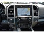 2020 Ford F-150 SuperCrew Cab 4x2, Pickup #L15497 - photo 16