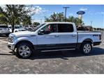 2020 Ford F-150 SuperCrew Cab 4x4, Pickup #L15499 - photo 12