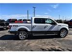 2020 Ford F-150 SuperCrew Cab 4x4, Pickup #L15499 - photo 14