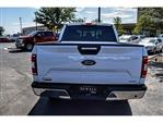2020 Ford F-150 SuperCrew Cab 4x4, Pickup #L15499 - photo 15