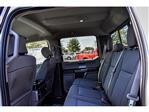 2020 Ford F-150 SuperCrew Cab 4x4, Pickup #L15499 - photo 16