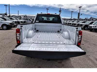 2020 Ford F-250 Crew Cab 4x4, Pickup #L19523 - photo 10